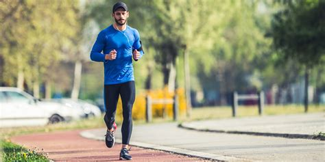 5 Tips to Optimize Your Recovery During Marathon Training ...