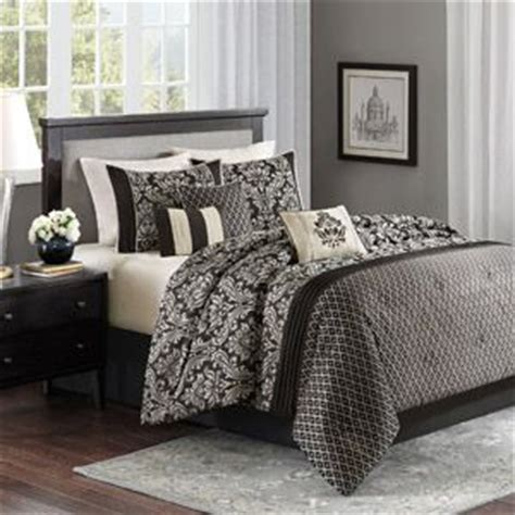 21 best images about ideas for bedding on