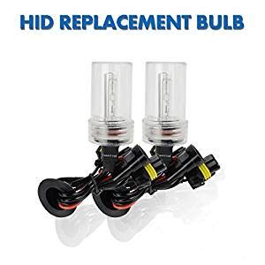 innovited hid xenon replacement bulbs quot all