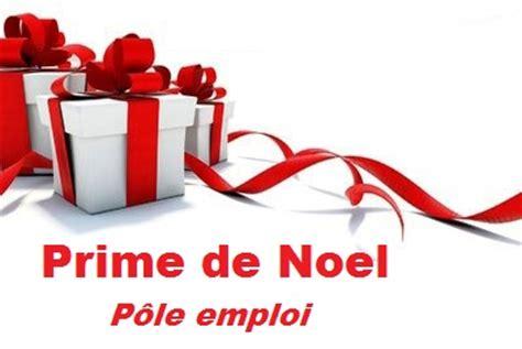 pole emploi si鑒e social prime noel 2013 2014 pôle emploi conditions montant et date