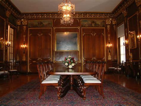 photo gallery residence   russian ambassador