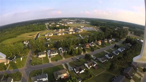 syma  drone  gopro high altitude youtube