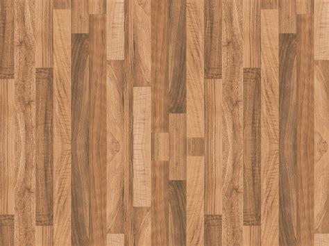walnut floor texture discover textures walnut lamellar wood floordiscover textures