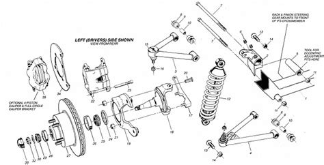 2004 Chevy Silverado Front End Part Diagram by Chevy Truck Suspension Parts Diagram Downloaddescargar