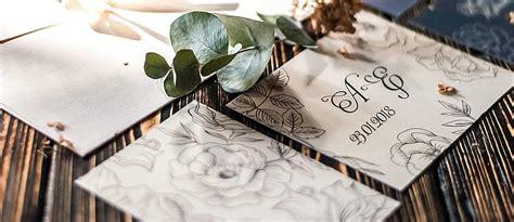 wedding invitation wording examples  details