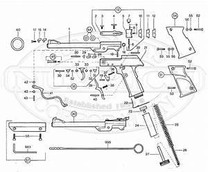 Walther Ppk S Manual Air