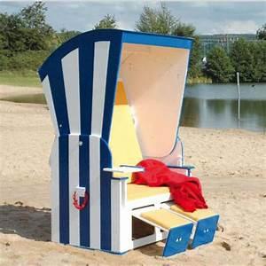 Strandkorb Aus Paletten : strandkorb selber bauen ~ Whattoseeinmadrid.com Haus und Dekorationen
