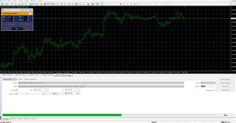forex trading platform demo account de beste fx trading simulator beurssimulatoren demo