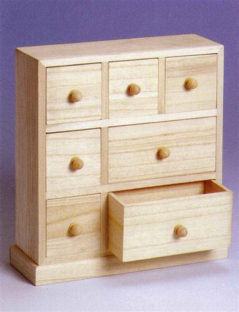 chippendale möbel weiß kommode holz dunkel kommode 5 schubladen nussbaum dunkel sideboard schrank kommode schrank