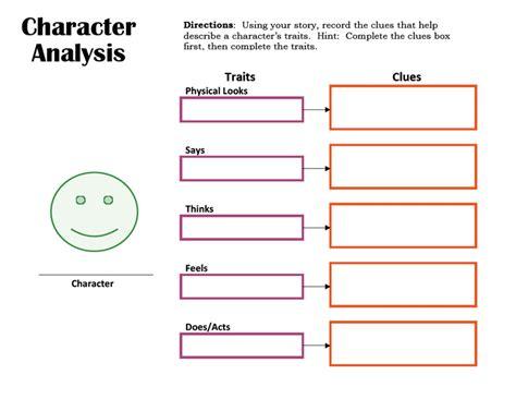 Elements Of A Story Worksheet Homeschooldressagecom