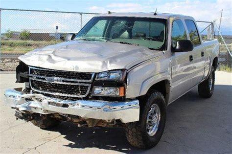 purchase  ltz duramax diesel  truck nav onstar