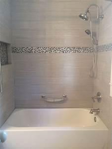 Resultats de recherche d39images pour horizontal accent for Bathroom porm