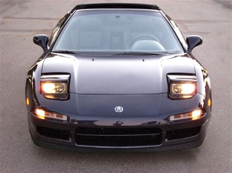 Acura Nsx Headlights Wallpaper by 17 Best Images About Acura On