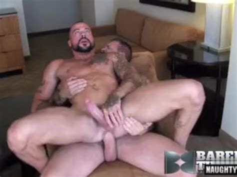 Big Dick Gay Anal Sex With Cumshot Free Porn Videos Youporngay