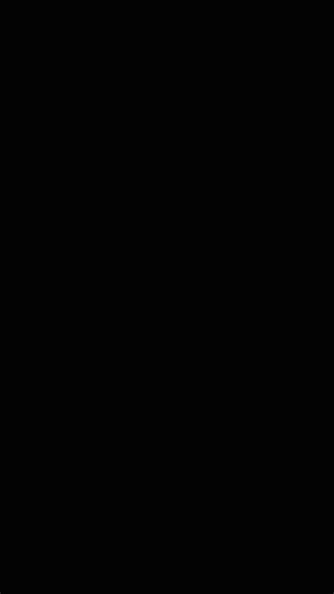 black wallpaper  mobile devices