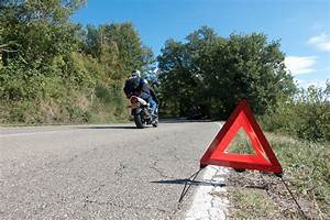 Assurance Deux Roues : scooter ou moto qui est le plus dangereux voiture familialevoiture familiale ~ Medecine-chirurgie-esthetiques.com Avis de Voitures