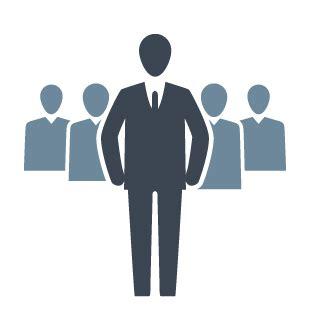 coaching  mentoring training  mainstream