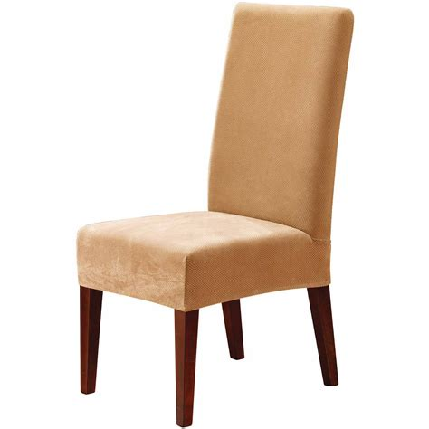 Walmart Dining Chair Slipcovers by Dining Room Chair Covers Walmart Alliancemv