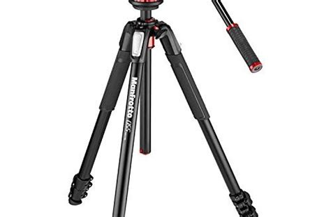 Best Buy Manfrotto Tripod Manfrotto Tripods Best Ones To Buy