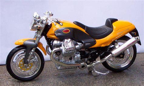 Moto Guzzi V10 Centauro by Moto Guzzi Moto Guzzi V10 Centauro Moto Zombdrive