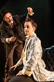 Theatre review: The Secret Agent, The Maria, Young Vic ...
