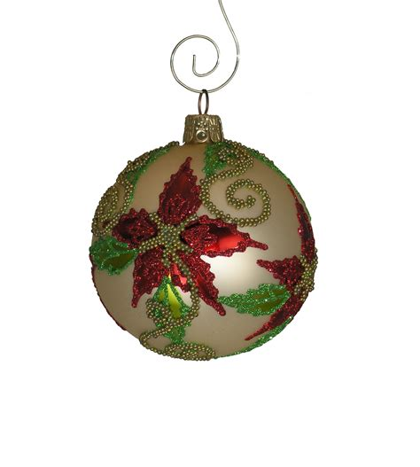 Beaded Poinsettia Blown Glass Ball Ornament  Garden. Olaf Christmas Cake Decorations. Christmas Decorations From Wilkinsons. Buzzfeed Easy Christmas Decorations. Christmas Decorations For Mason Jars. Christmas Decoration Shops Vancouver. Lighted Christmas Fence Decoration. Easy Christmas Cookie Decorating. How To Make Christmas Ornaments Glass Balls