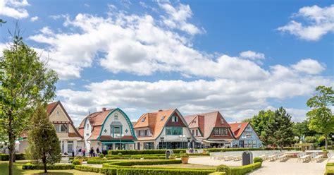 ferienhaus als geldanlage so lohnt sich eine ferienimmobilie als kapitalanlage