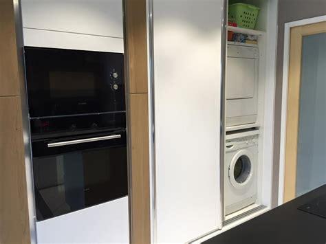 lave linge dans cuisine lave linge dans cuisine home design architecture cilif