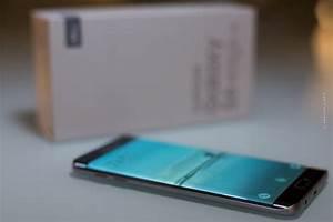 Welches Bett Ist Das Richtige Für Mich : perfekte smartphone gr e abgerundete seite s6edge ~ Michelbontemps.com Haus und Dekorationen