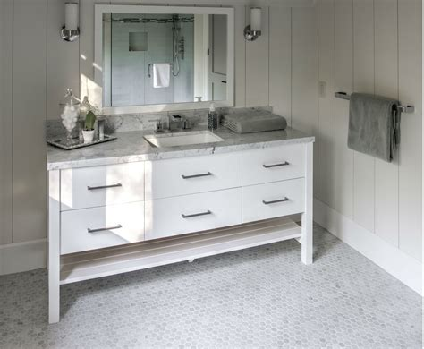 Bathrooms   Northern Living Kitchen and Bath Ltd.