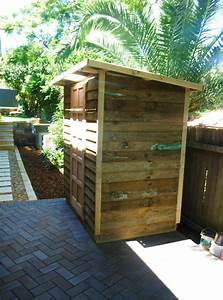 Small, Timber, Shed, For, Sale, -, 1, 8m, X, 1, 2m