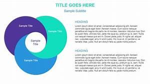 Wiring Diagram  28 Venn Diagram Template Powerpoint