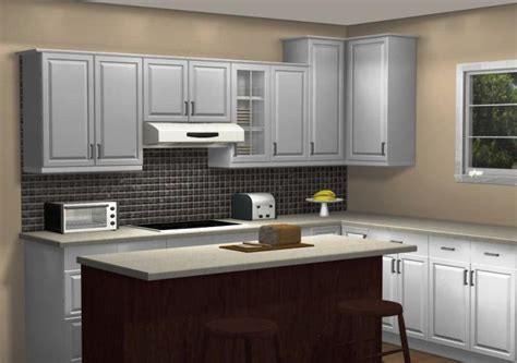 Ikea Kitchen Cabinets For Small Kitchens