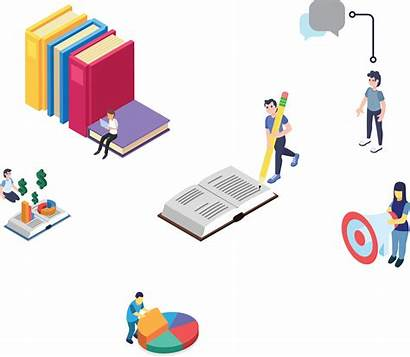 Research Methodology Basics Thesis Resources Dissertation