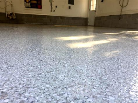 garage floor epoxy reviews epoxyshield premium clear coating review homeluf