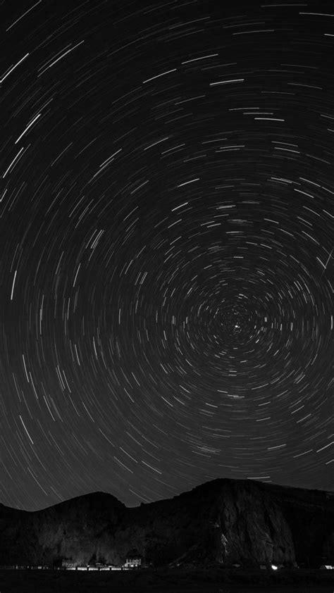 แจกภาพพื้นหลัง (Wallpapers) iPhone (ไอโฟน) Galaxy Stars ...