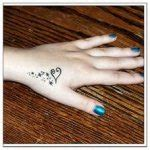 location   hand tattoo tattoos ideas   hands