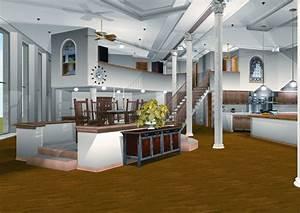 Sweet Home 3d Sans Telechargement : l 39 architecture 3d pour mieux imaginer votre maison les ~ Premium-room.com Idées de Décoration