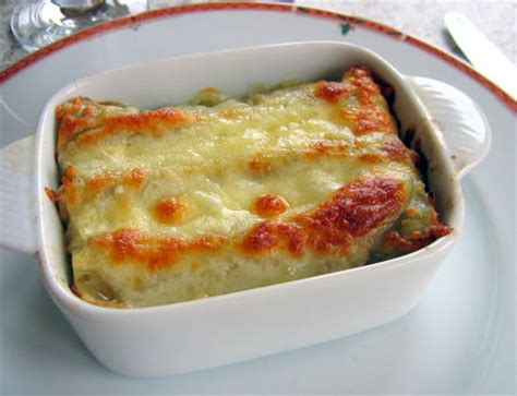 cuisine facile com last tweets about recettes de cuisine facile
