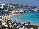 The World´s Best Beaches: Cyprus 5 best beaches