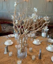 inexpensive wedding venues in wedding reception centerpieces on a budget and in your