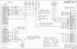 Ls1 Wiring Harness Diagram