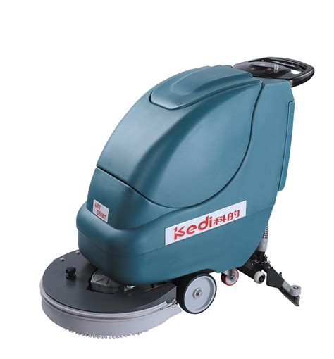 Commercial Floor Scrubbers Machines by Industrial Floor Sweeper Floor Scrubber