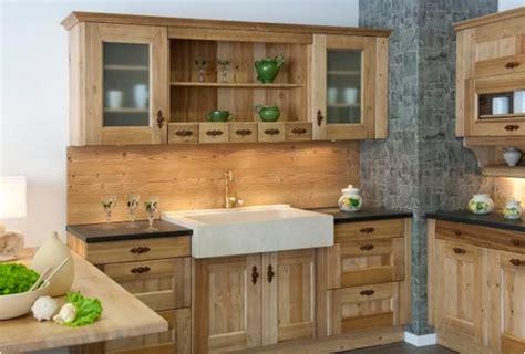 cuisine nature et decouverte cuisine bois nature et découverte wraste com