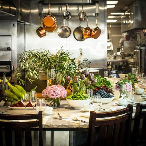 crosbys kitchen open table the kitchen restaurant sacramento ca opentable
