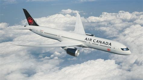 air canada bureau montreal fcb wins larger mandate with air canada strategy
