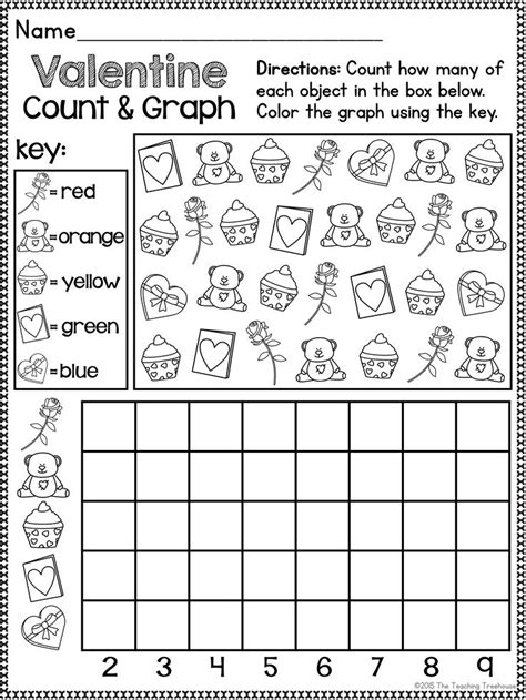 reading worksheets for kindergarten reading