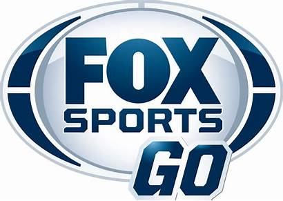 Fox Sports Tv Apple Display Fps