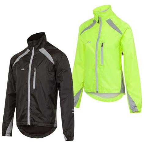 road cycling jacket road cycling clothing mens women 39 s road bike clothing