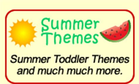 preschool express by jean warren preschool lesson plans 549 | summer themes button